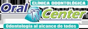 Oral Center
