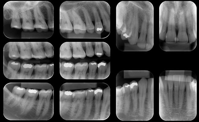 odontologia_tunja_1