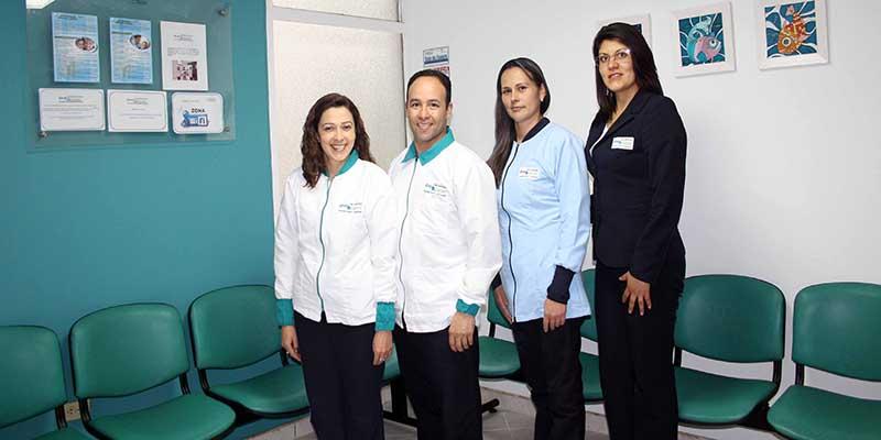 odontologos_boyaca
