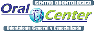 Centro Odontológico Oral Center